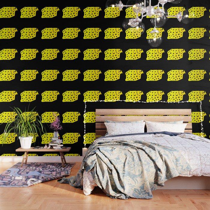 Spongebob Boxfish Wallpaper by jolindigo