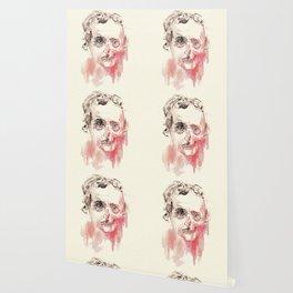 Poe Wallpaper
