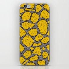 Animal Print iPhone & iPod Skin