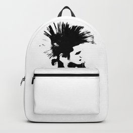 Punk! Backpack