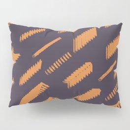 Ethnic arrows Pillow Sham