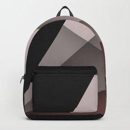 Shades Backpack