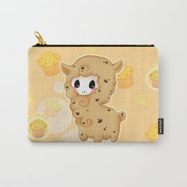 Muffino  Carry-All Pouch