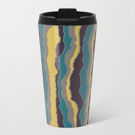 Wave 5 Travel Mug