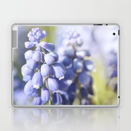No Winter Lasts Forever Laptop & iPad Skin