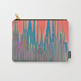 Gothic Avenue Carry-All Pouch