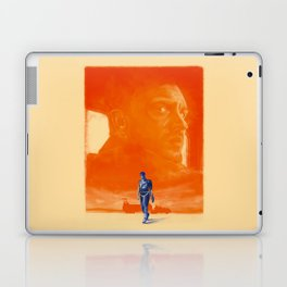 Mad Max: Fury Road Laptop & iPad Skin