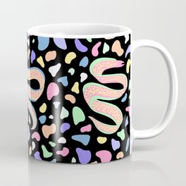 Pasteels Coffee Mug