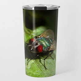 But A Fly Travel Mug