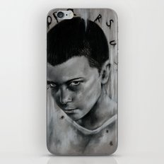 Pretty. Good. iPhone & iPod Skin