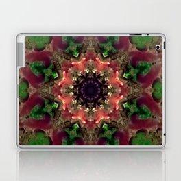 Decode Laptop & iPad Skin