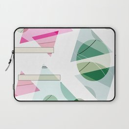 Pattern 2017 044 Laptop Sleeve