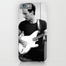 Junior - The Strokes iPhone 6s Slim Case