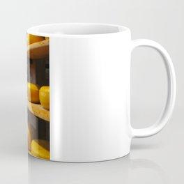 TheCheeze Coffee Mug