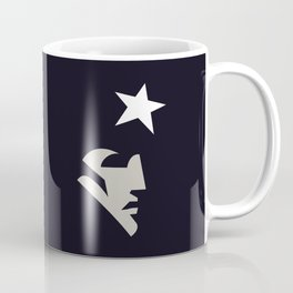 Patriots Coffee Mug