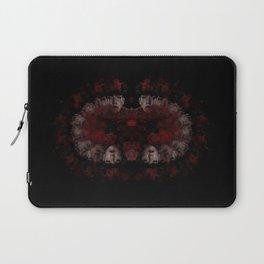 Velvet King   Baekhyun Laptop Sleeve