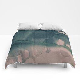 float Comforters