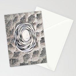 Yolk Stationery Cards