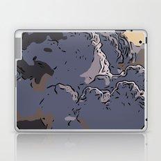 Graphic C11 Laptop & iPad Skin