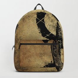 God of war Backpack