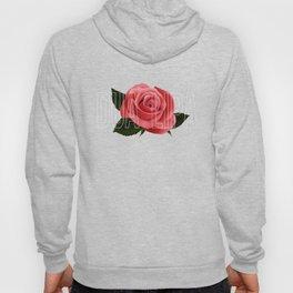 dua lipa: rose 02 Hoody
