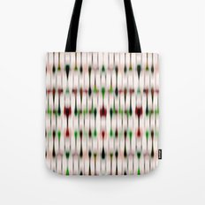 The Jelly Bean Express Platform 44 Tote Bag