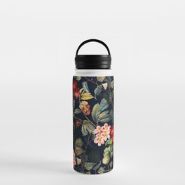 Magical Forest II Water Bottle