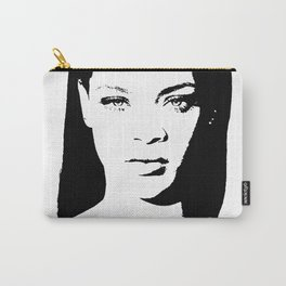 rihrih Carry-All Pouch