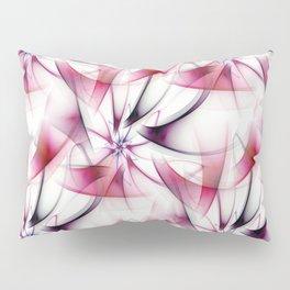wild pattern -9- Pillow Sham