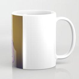 Dog News Coffee Mug
