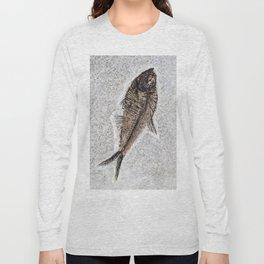 The Fish Long Sleeve T-shirt
