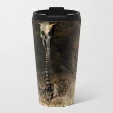 Rigor Coagula Travel Mug