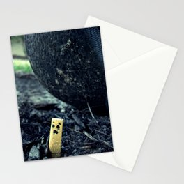 Smush Stationery Cards
