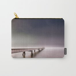Nebel II (in color) Carry-All Pouch