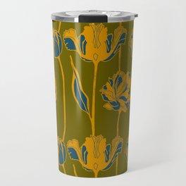EBD 004 Travel Mug