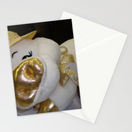 Handicrafts handmade hobbies Stationery Cards