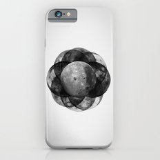moons iPhone 6s Slim Case