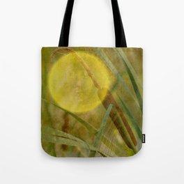 Wellnes-Star Tote Bag