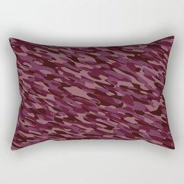 camoshe Rectangular Pillow
