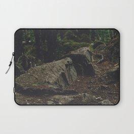 Trail Laptop Sleeve