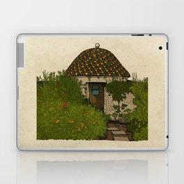 The Guard House Laptop & iPad Skin