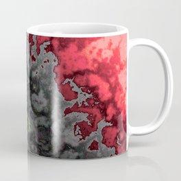 FTSB Coffee Mug