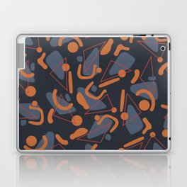Papak I Laptop & iPad Skin
