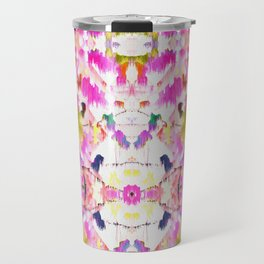 Allie Travel Mug