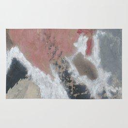 2017 Composition No. 44 Rug