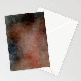 Gay Abstract 23 Stationery Cards