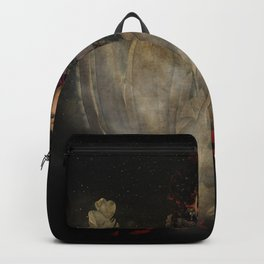 Emerging Beauty Backpack