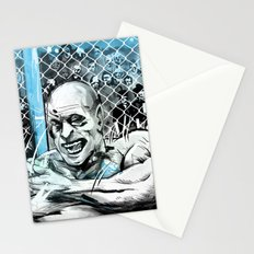 Pound Stationery Cards