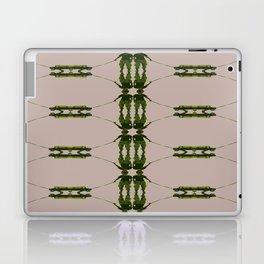 Abu Ghraib Laptop & iPad Skin