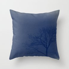 That Dream Again Throw Pillow